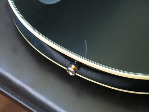 Epiphone Les Paul Deluxe