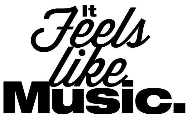 feelsLikeMusic